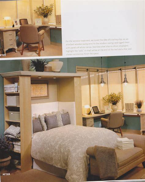 Headboard-Diy-Bookshelf