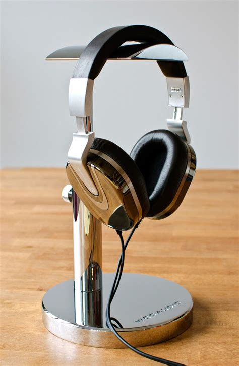 Headphones Box Diy Ideas