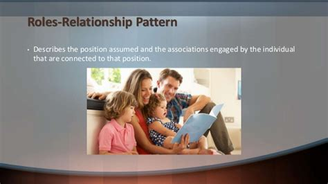 [pdf] Health Promotion And The Individual.