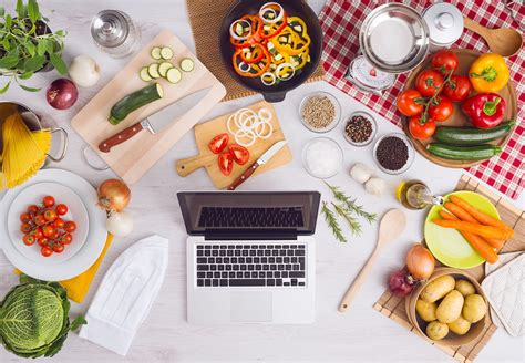 Healthy Meal Plan Boxes