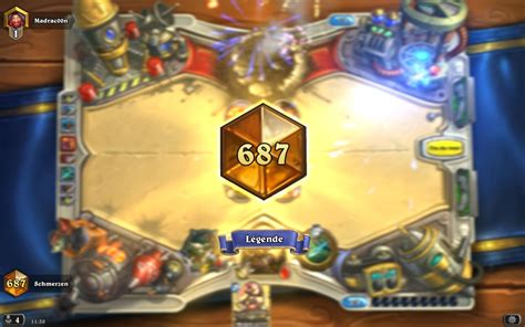 Hearthstone Hunter Deck Build 2014 Is 350c