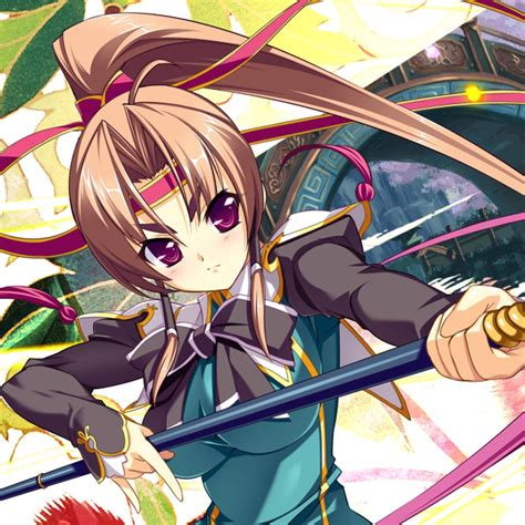Hearthstone Mage Deck Build 2018 Audi