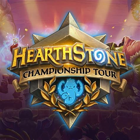 Hearthstone Mage Deck Build 2018 Microsoft
