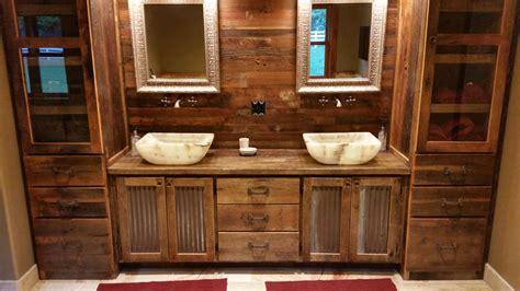 Heartland-Custom-Woodworking