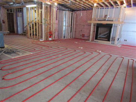 Heated-Wood-Floors-Diy