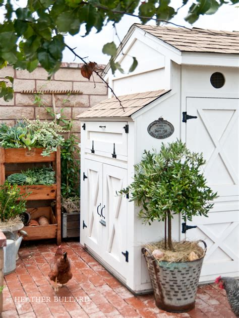 Heather-Bullard-Chicken-Coop-Plans
