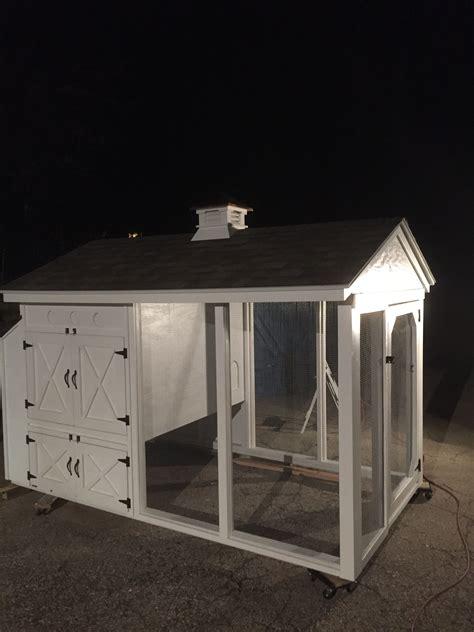 Heather-Bullard-Chicken-Coop-Plans-Free