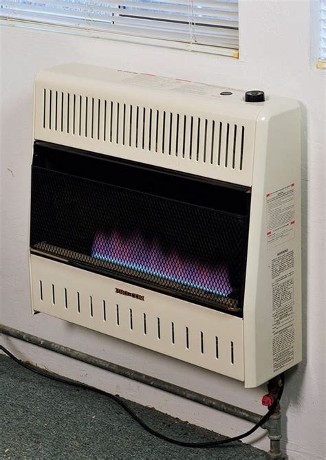 Heating-A-Woodworking-Shop