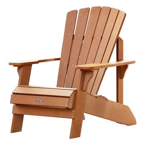 Heavy Duty Adirondack Chairs Plans