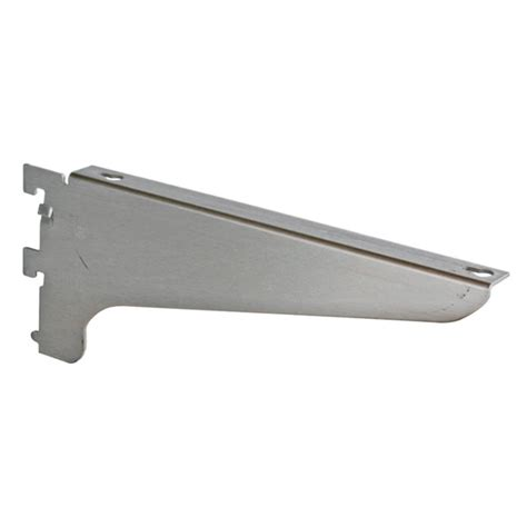 Heavy Duty Adjustable Shelf Supports