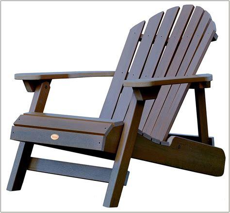 Heavy-Duty-Adirondack-Chairs-Plans