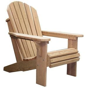 Heavy-Duty-Cedar-Adirondack-Chairs