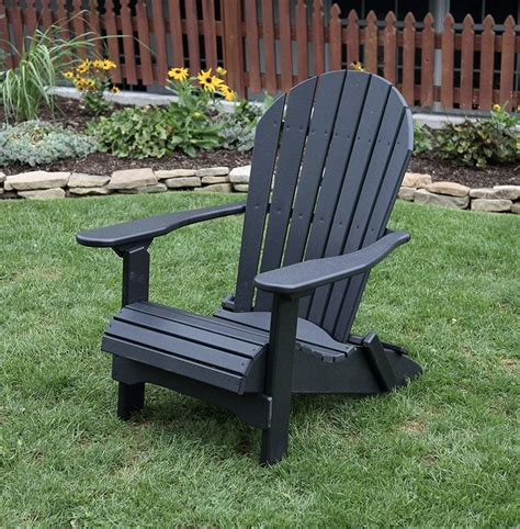 Heavy-Duty-Folding-Adirondack-Chair