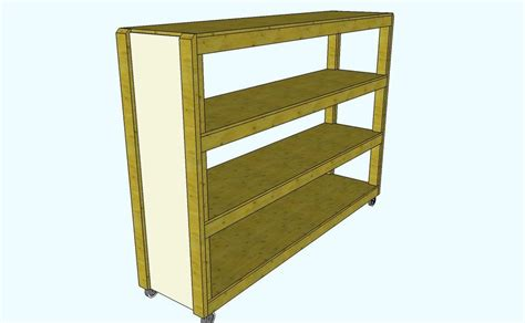 Heavy-Duty-Shelf-Plans
