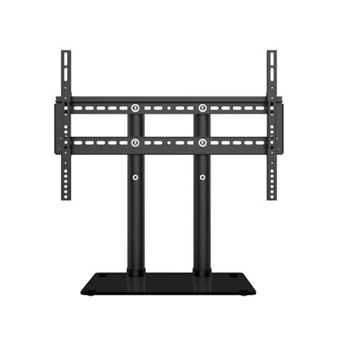 Heavy-Duty-Tv-Stand-Plans