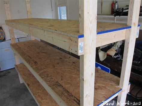 Heavy-Duty-Wooden-Shelf-Plans