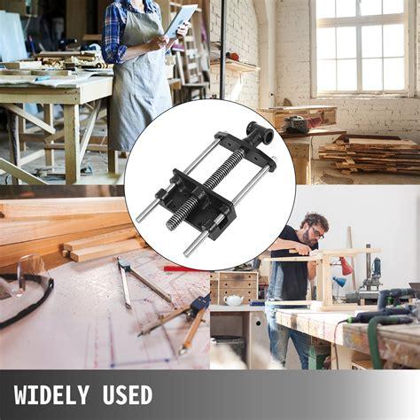Heavy-Duty-Woodworking-Tools