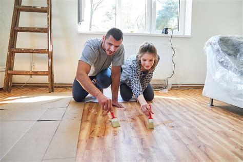Heckler   Diy Home Improvements