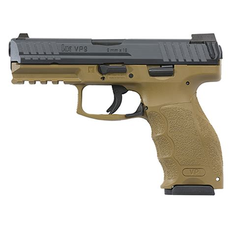 Heckler Koch Products Shooting Surplus And 21 Best Other Firearms Products Images Guns Firearms