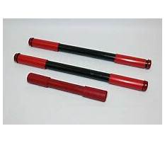 Best Hedstrom rocking horse replacement parts