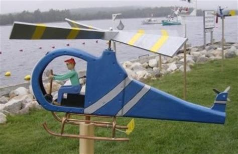 Helicopter-Whirligig-Plans