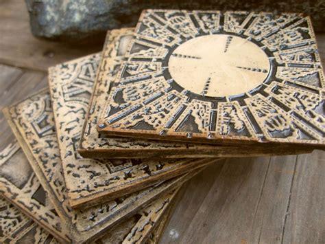 Hellraiser-Puzzle-Box-Diy