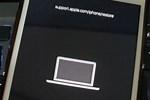 Help Apple iPhone 6