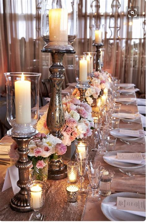 Help-With-Table-Plans-For-Weddings