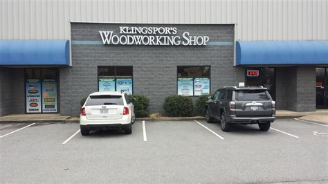 Hendersonville-Nc-Woodworking