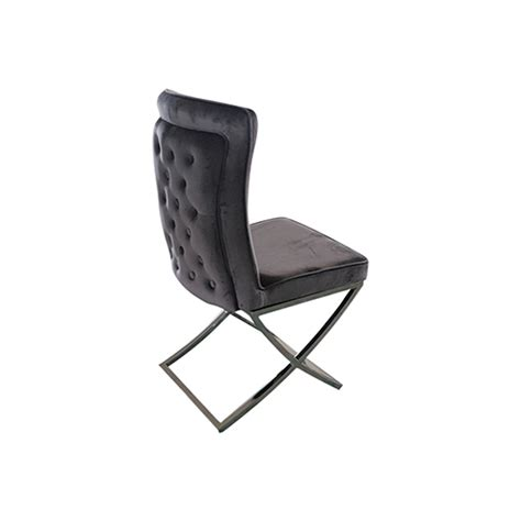 Henriksdal Bar Stool Instructions For Schedule F