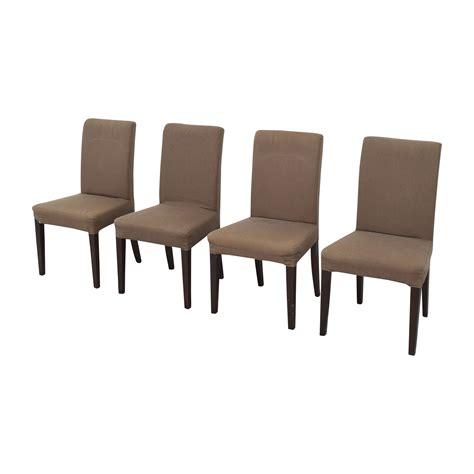 Henriksdal Dining Chair Reviews