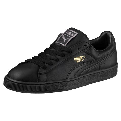 Heritage Basket Classic Sneakers Puma