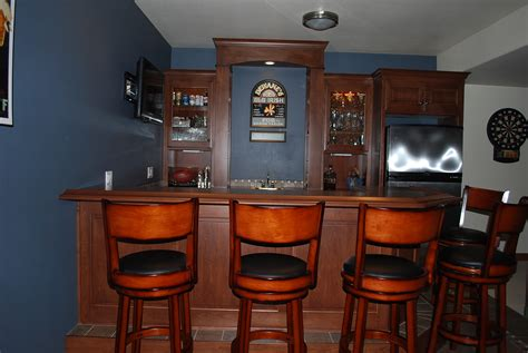 Heritage-Woodworks-Green-Bay-Wi