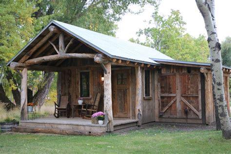 Heritage-Woodworks-Inc