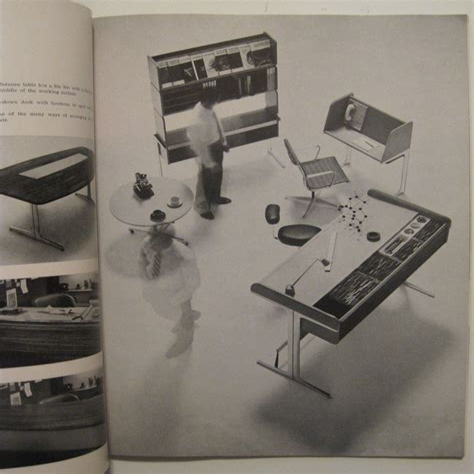 Herman-Miller-Vintage-Furniture-Planning-Kit