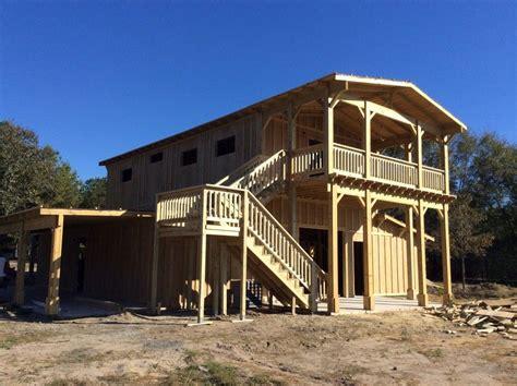 Herrin-Woodworks-Barn-Builder