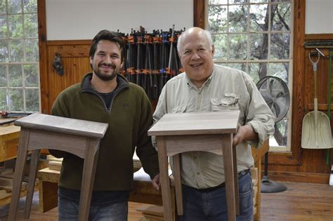 Herritage-School-Of-Woodworking