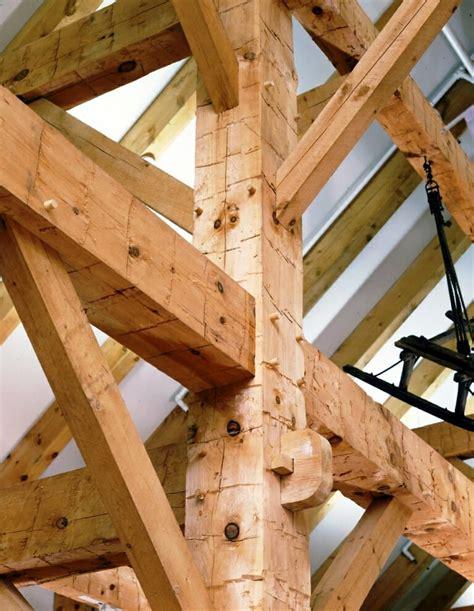 Hewn-Woodworking