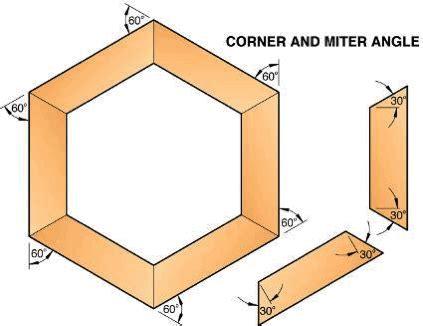 Hexagon-Angles-Woodworking