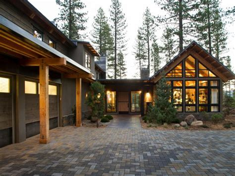 Hgtv Dream Home 2014 Plans