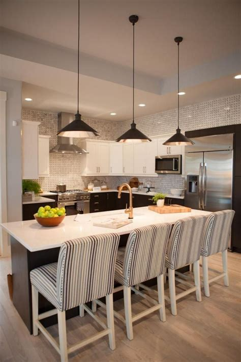 Hgtv Dream Kitchen Ideas