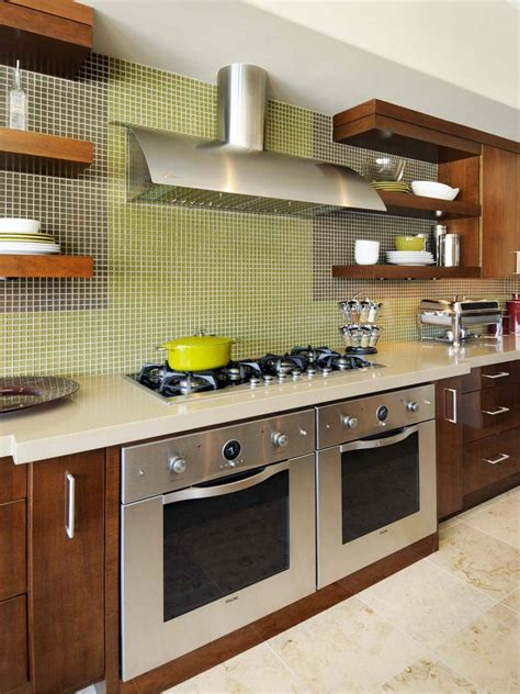 Hgtv Kitchen Ideas Backsplash