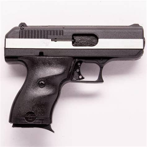 Hi Point Handguns For Sale Online And Db9 Handgun