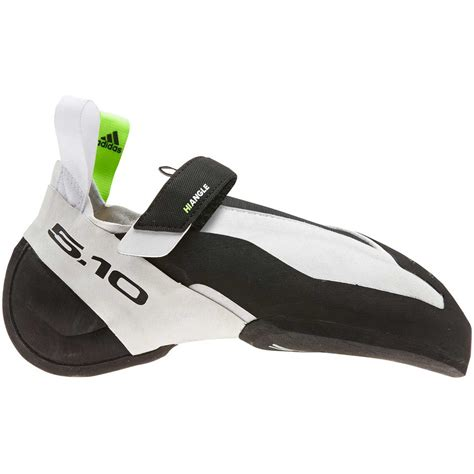 Hiangle Men's Climbing Shoes