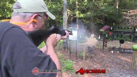 Hickok45 Benelli M4 And Black Rifle Coffee Caffeine And Hate