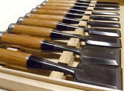 Hida-Japanese-Woodworking-Tools