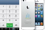 Hidden iPhone 5S Features
