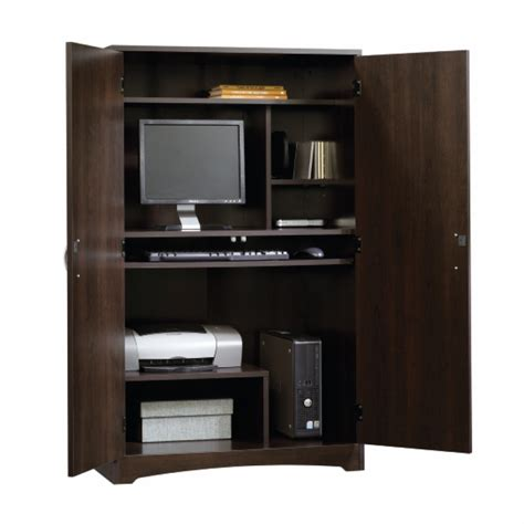 Hidden-Desk-Armoire