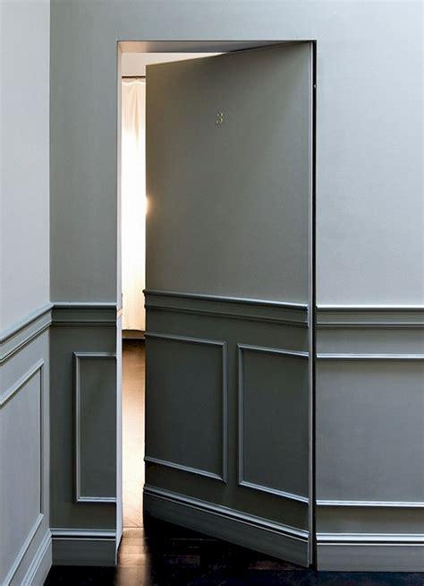 Hidden-Door-Design-Plans