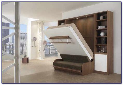 Hidden-Murphy-Bed-Plans